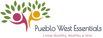 Pueblo West Essentials, Ltd.